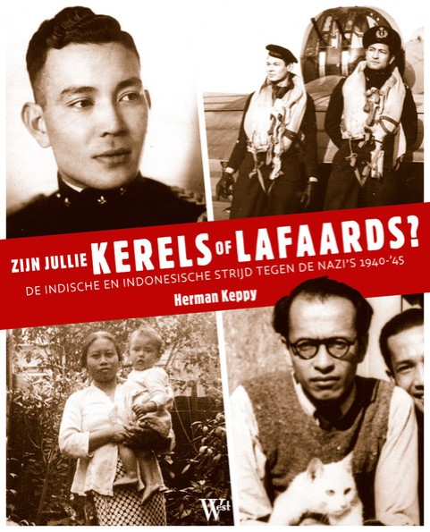 kerelsoflafaards coverweb
